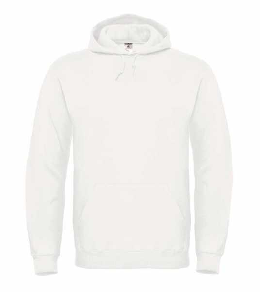 white-front_857_17WFpMXmR5d3k3B