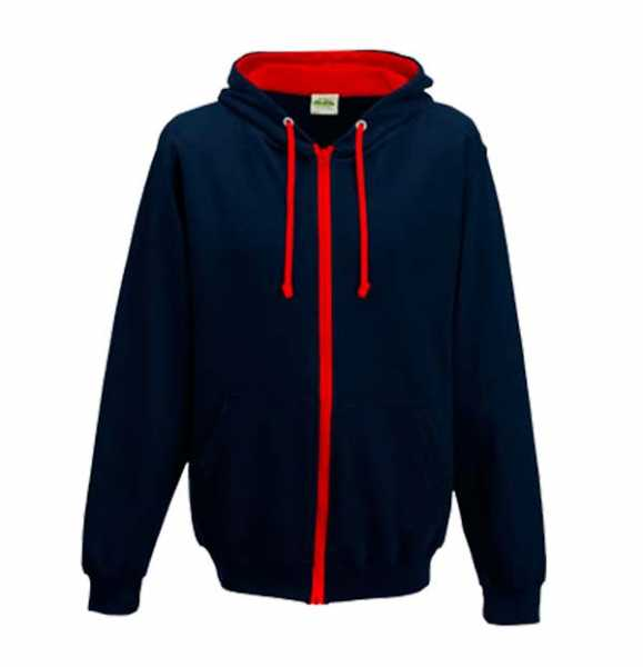 jh053_new-french-navy_fire-red
