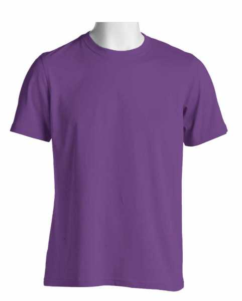 purple_472_21