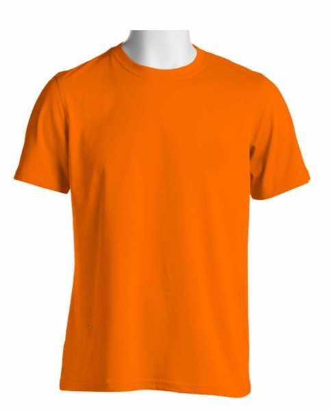 orange_472_17
