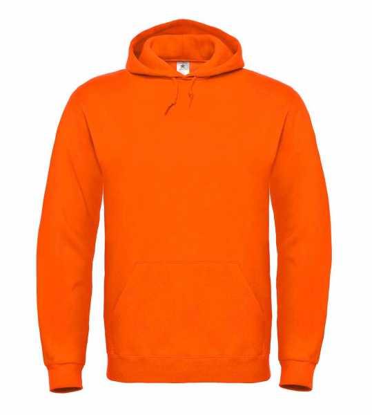 orange-front_857_12MAjASvkRU5hca