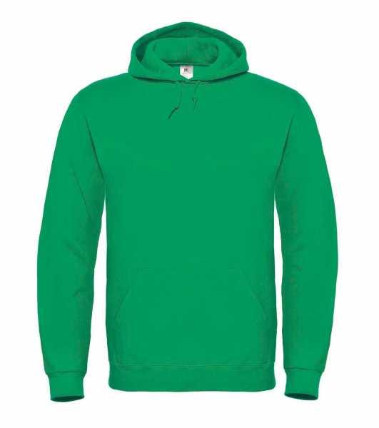 kelly-green-front_857_96dzxKtzvxm1OX
