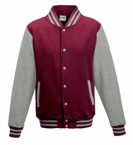jh043_burgundy_heather-grey