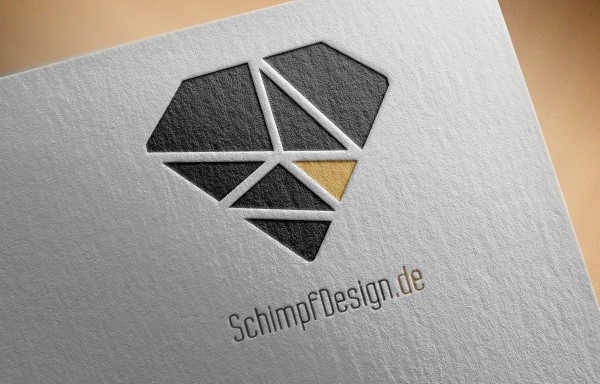 Logo Design (Bestseller)