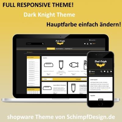shopware1kl
