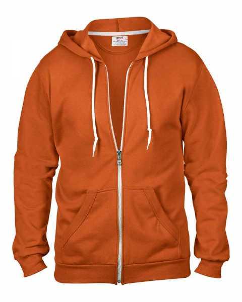 a71600_texas-orange