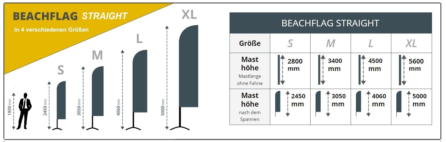 beachflag-straight-gr-sse