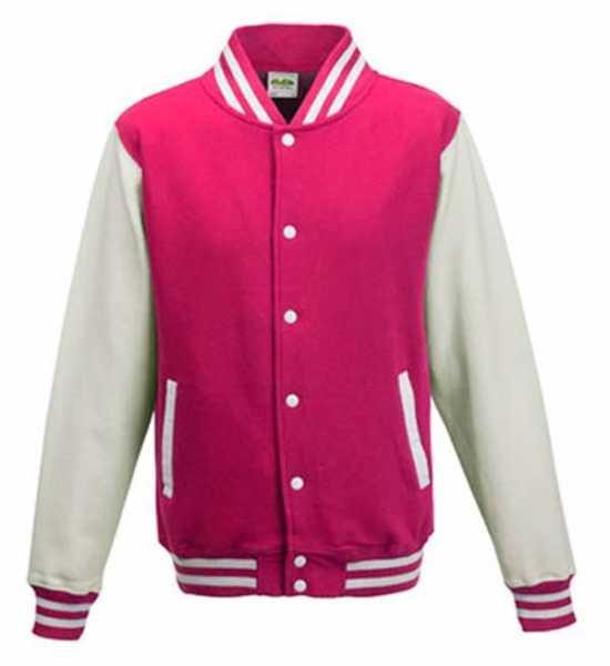 jh043_hot-pink_white