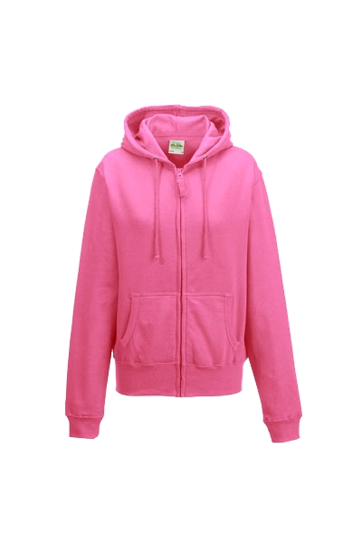 jh055_candyfloss-pink