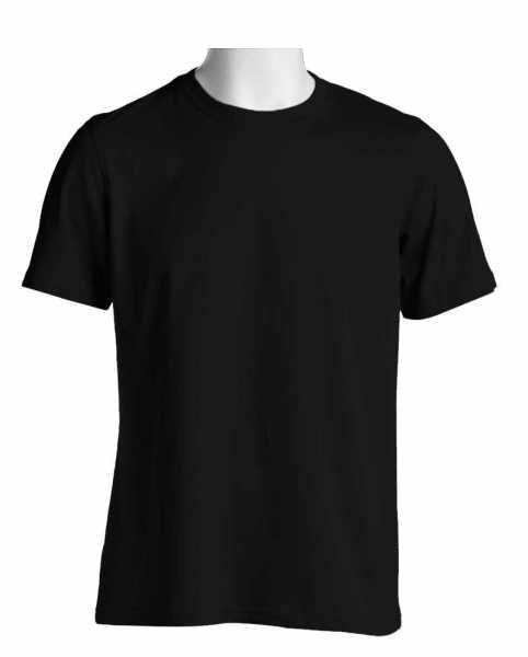 Herren T-Shirt mit Druck (Gr. XS - 4XL)