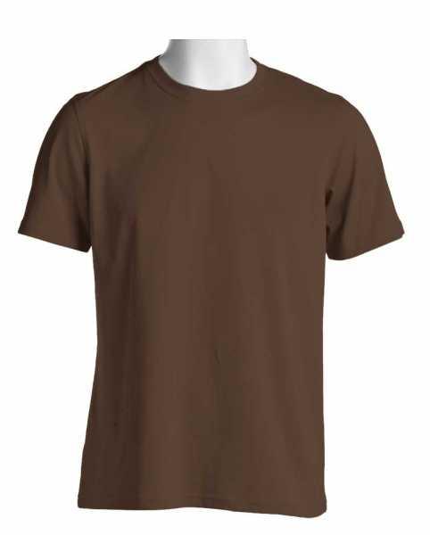 brown_472_5