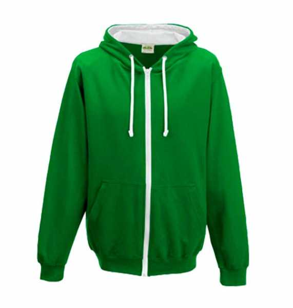 jh053_kelly-green_arctic-white