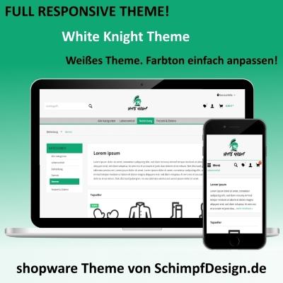 shopware2kl