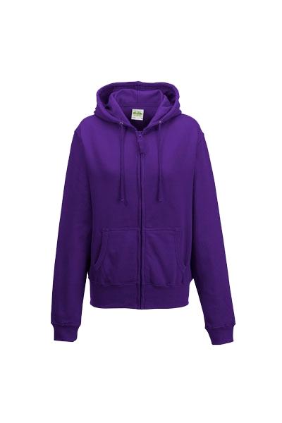jh055_purple