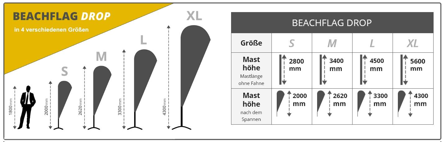 beachflag-gr-sse