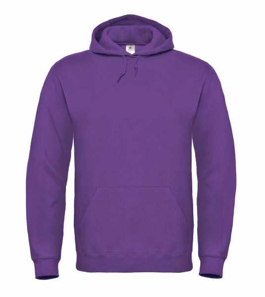 purple-frontYVu7ltZ40KzeB